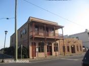 Pensacola - Historic District