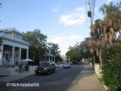 Pensacola - Historic District