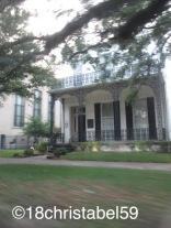 Oakleigh Garden