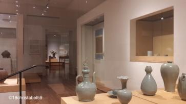 Honolulu Museum of Art