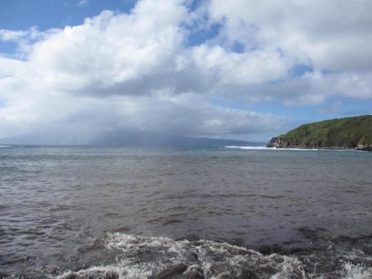 Honolka Bay