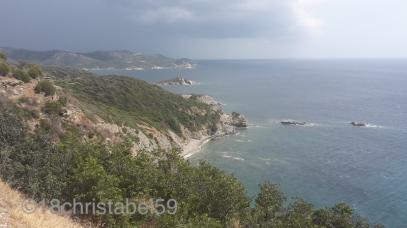 Costa Sud