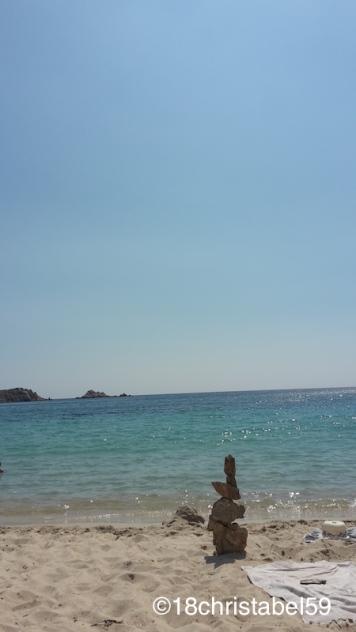 Spiaggia di Turredda
